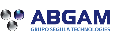 ABGAM | Noticias